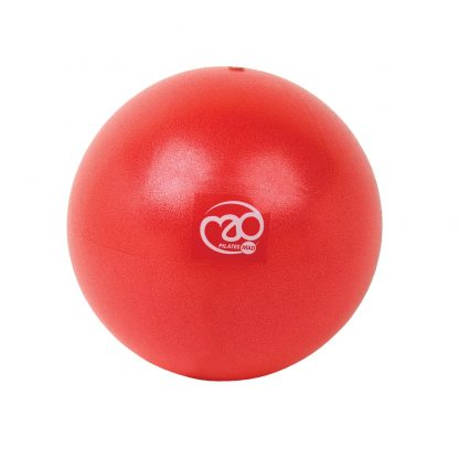 Pilates Soft Ball